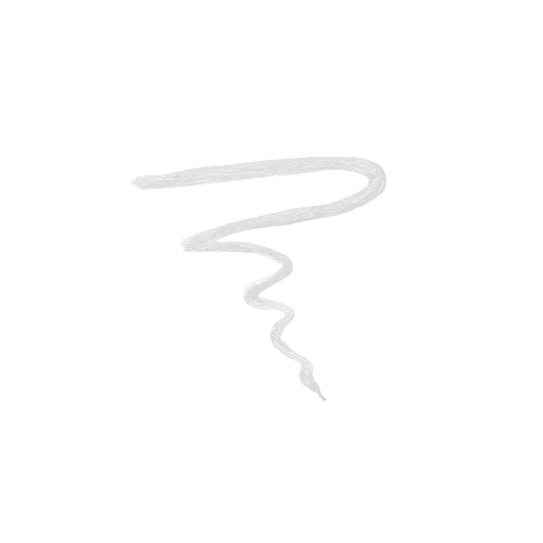Liner Ink 05