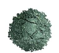 10 Verde Dorato