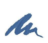 8 Azzurro Cobalto