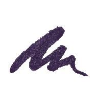 15 Viola Glitter